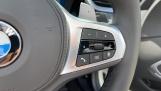 2021 BMW SDrive20i M Sport (White) - Image: 18