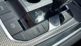 2021 BMW SDrive20i M Sport (White) - Image: 19