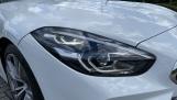 2021 BMW SDrive20i M Sport (White) - Image: 23