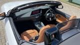 2021 BMW SDrive20i M Sport (White) - Image: 32