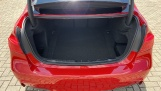 2019 BMW 320i M Sport Saloon (Red) - Image: 13