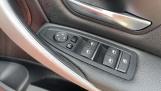 2019 BMW 320i M Sport Saloon (Red) - Image: 23