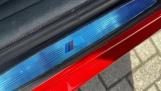 2019 BMW 320i M Sport Saloon (Red) - Image: 24
