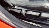2019 BMW 320i M Sport Saloon (Red) - Image: 25