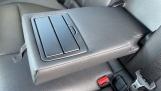 2019 BMW 320i M Sport Saloon (Red) - Image: 34