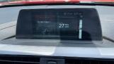 2019 BMW 320i M Sport Saloon (Red) - Image: 37