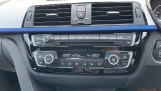 2019 BMW 320i M Sport Saloon (Red) - Image: 39