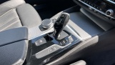 2018 BMW 530e M Sport iPerformance Saloon (Grey) - Image: 10