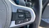 2018 BMW 530e M Sport iPerformance Saloon (Grey) - Image: 18