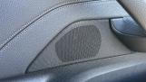 2018 BMW 530e M Sport iPerformance Saloon (Grey) - Image: 20