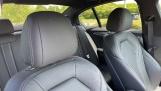 2018 BMW 530e M Sport iPerformance Saloon (Grey) - Image: 26