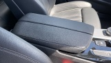 2018 BMW 530e M Sport iPerformance Saloon (Grey) - Image: 27