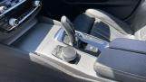 2018 BMW 530e M Sport iPerformance Saloon (Grey) - Image: 32