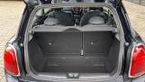 2021 MINI 3-door One Classic (Black) - Image: 13