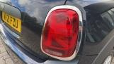 2021 MINI 3-door One Classic (Black) - Image: 21