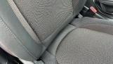 2021 MINI 3-door One Classic (Black) - Image: 25