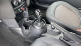 2021 MINI 3-door One Classic (Black) - Image: 30