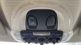 2021 MINI 3-door One Classic (Black) - Image: 35