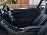 2016 Aston Martin V12 Touchtronic III 2-door (Silver) - Image: 12