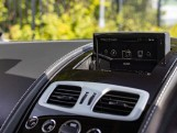 2016 Aston Martin V12 Touchtronic III 2-door (Silver) - Image: 17