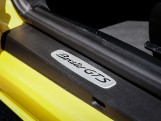 2018 Porsche GTS PDK 2-door (Yellow) - Image: 24
