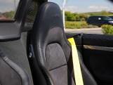 2018 Porsche GTS PDK 2-door (Yellow) - Image: 28