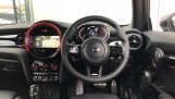 2021 MINI John Cooper Works GP Hatchback 3-door Petrol Steptronic (231 ps) (Green) - Image: 5
