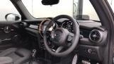 2021 MINI John Cooper Works GP Hatchback 3-door Petrol Steptronic (231 ps) (Green) - Image: 6
