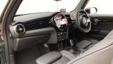 2021 MINI John Cooper Works GP Hatchback 3-door Petrol Steptronic (231 ps) (Green) - Image: 7