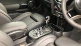 2021 MINI John Cooper Works GP Hatchback 3-door Petrol Steptronic (231 ps) (Green) - Image: 10