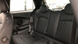 2021 MINI John Cooper Works GP Hatchback 3-door Petrol Steptronic (231 ps) (Green) - Image: 12