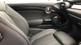 2021 MINI John Cooper Works GP Hatchback 3-door Petrol Steptronic (231 ps) (Green) - Image: 20