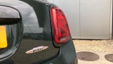 2021 MINI John Cooper Works GP Hatchback 3-door Petrol Steptronic (231 ps) (Green) - Image: 21