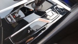 2021 BMW 520d M Sport Touring (White) - Image: 19