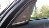 2021 BMW 520d M Sport Touring (White) - Image: 20