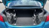 2018 BMW 440i M Sport Convertible (Blue) - Image: 13