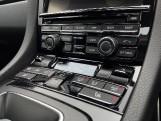 2016 Porsche 981 S PDK 2-door (Black) - Image: 12