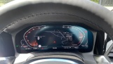 2021 BMW 320i xDrive M Sport Saloon (Black) - Image: 9