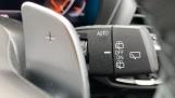 2021 BMW XDrive20i M Sport (Blue) - Image: 25