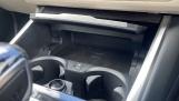 2021 BMW 320i xDrive M Sport Saloon (Black) - Image: 23
