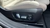 2021 BMW 320i xDrive M Sport Saloon (Black) - Image: 26