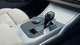 2021 BMW M Sport Saloon (Grey) - Image: 10