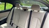 2021 BMW M Sport Saloon (Grey) - Image: 12