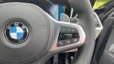 2021 BMW M Sport Saloon (Grey) - Image: 18
