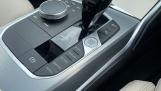 2021 BMW M Sport Saloon (Grey) - Image: 19