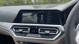 2021 BMW M Sport Saloon (Grey) - Image: 22