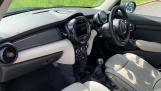 2018 MINI 5-door Cooper (Green) - Image: 7