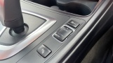 2018 BMW 420d M Sport Coupe (Black) - Image: 19