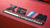 2021 BMW 4.4i V8 Competition Auto xDrive 5-door  - Image: 34