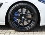 2021 BMW 840i M Sport Steptronic 2-door (White) - Image: 4